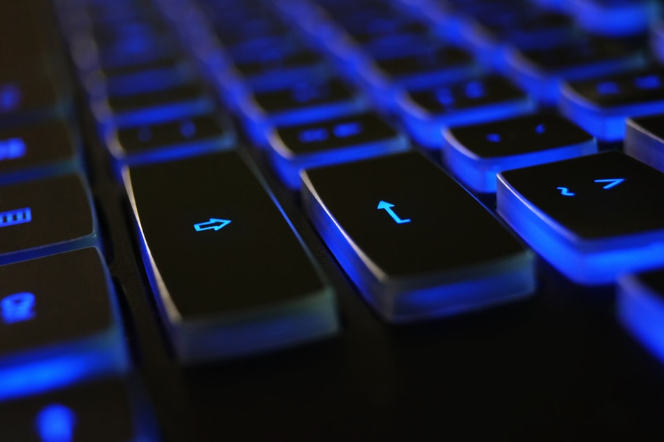 black-blue-computer-keyboard-1194713.jpg